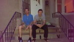 Dami i Marcin uz ilegalno lokanje pred kucom